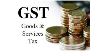 Goods and Service Tax